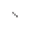 NSR White Logo Transparent.png