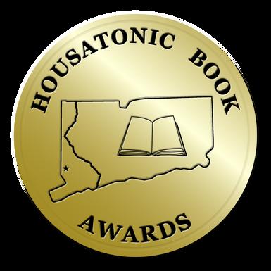 Housatonic Book Awards Logo