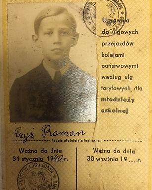 Roman J. Czyz ID Card.jpg