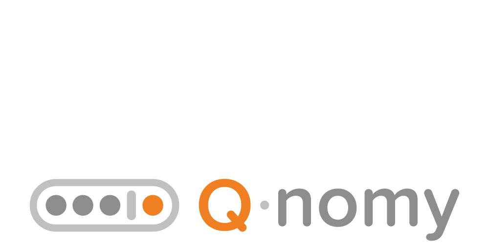 Qnomy