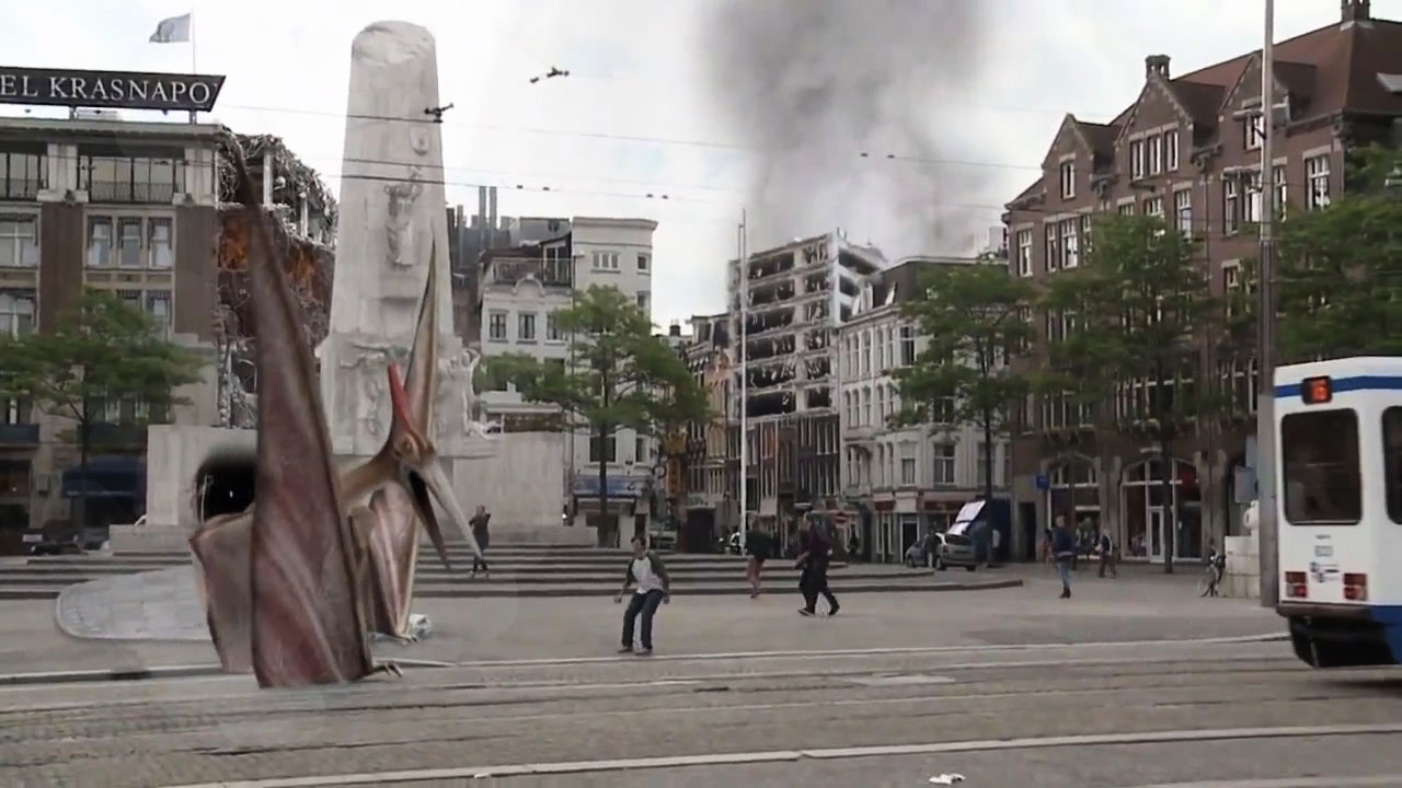 Panic-in-Amsterdam1