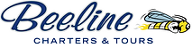 BCT Logo (Beeline Charters).png