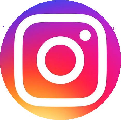 "Instagram de ""La Caja del Lector"""