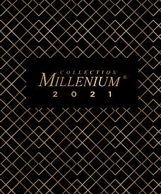 MILENIUM21.png