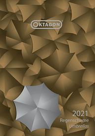 OTOGAN21.png
