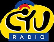 LOGO FINAL CTU RADIO.png