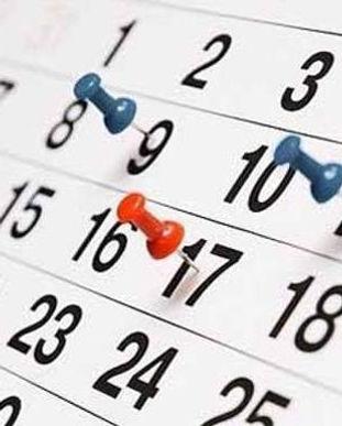 calendario-laboral-tres-ksAH-U9097029085