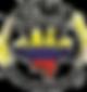 Log_CTU_Redondo_PNG.png