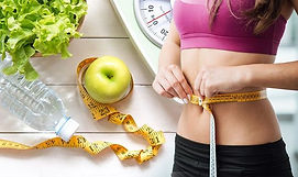 Weight-loss-A-simple-free-trick-to-losin