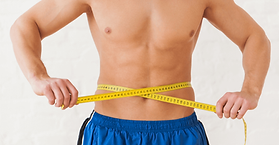 Weight-Loss-HCG.png