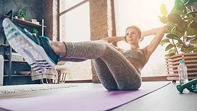 home workout-carousel.jpg