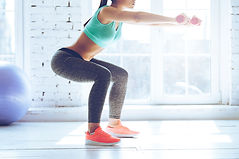 enige-butt-workout-die-je-ooit-nodig-zul