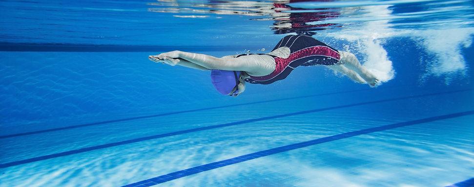 underwater stroke.jpg