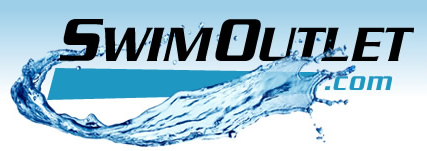 SwimOutlet-Wave.png