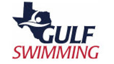GulfSwimming.jpg