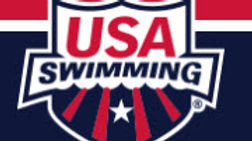 USASwimming.jpg