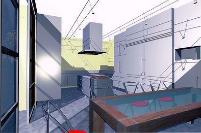 cuisine 3D.jpeg