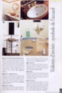 article2-cuisi et bains- 1.jpg