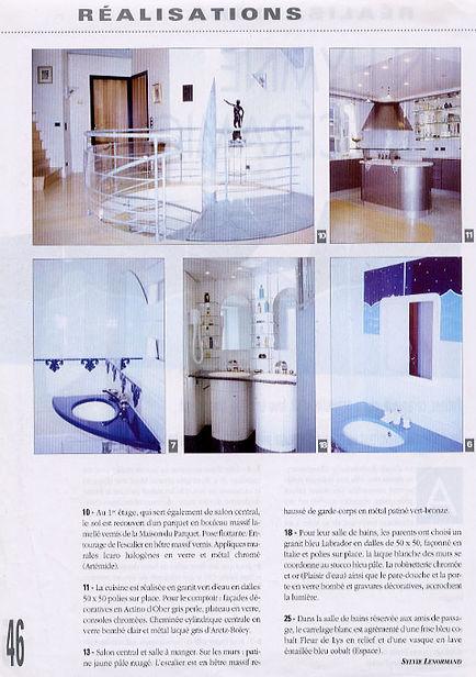 article3 suite architectura- 2.jpg