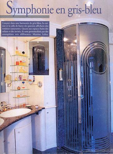 article4 bains cuisine- 2.jpg
