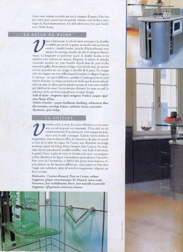 article4 suite bains cuisine- 2.jpg