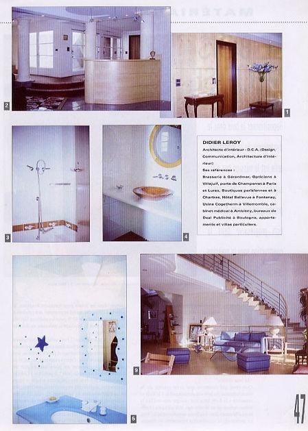 article3 suite2 architectura- 2.jpg