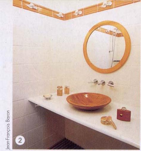 article2-photo- 1.jpg