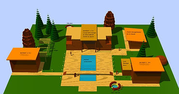 vue_générale_3D_projet_3_Roots_rocks_reg
