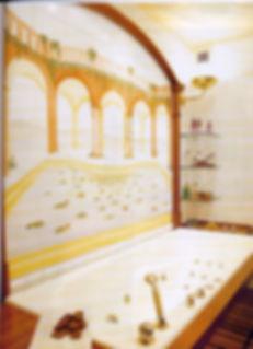 article1suite- 100 bains - 1.jpg