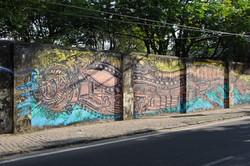 fresque de rue 3 cochin
