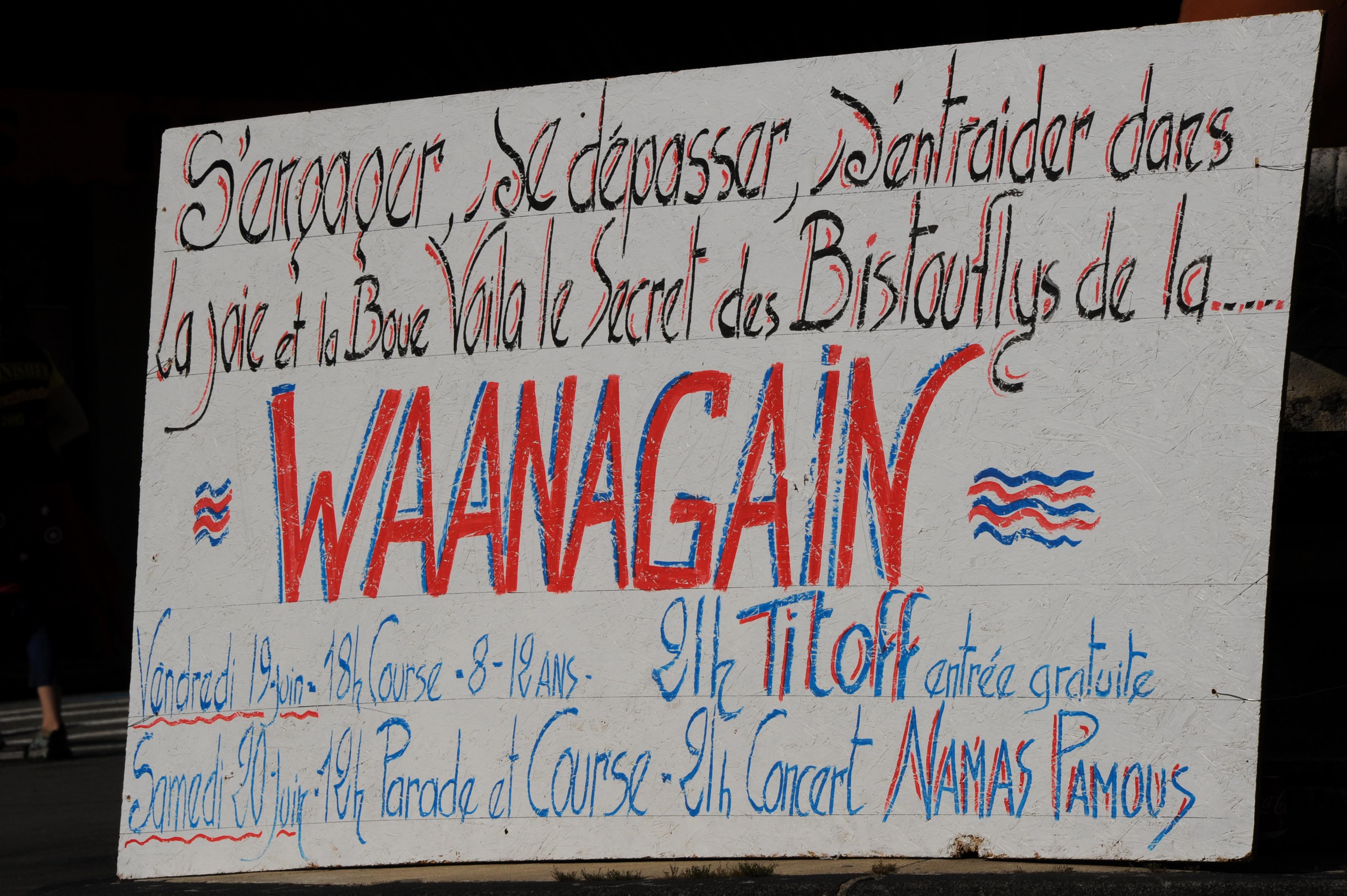 wannagain 2015