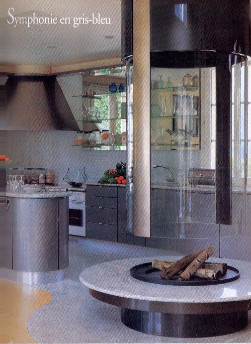 article4 suite2 bains cuisine- 2.jpg