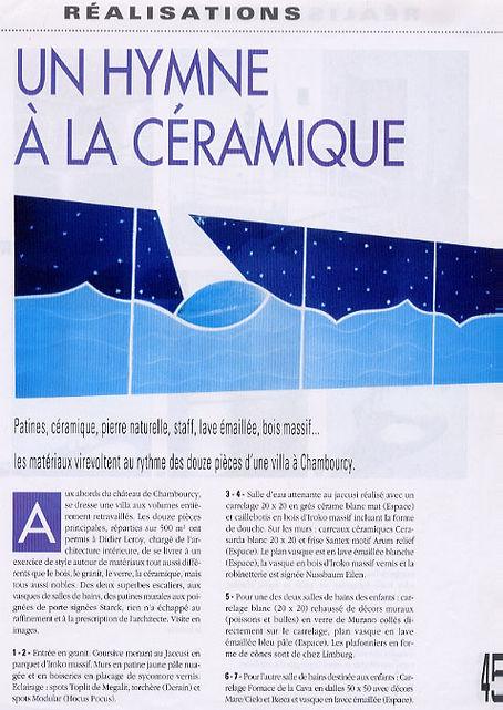 article3 architectura- 1.jpg