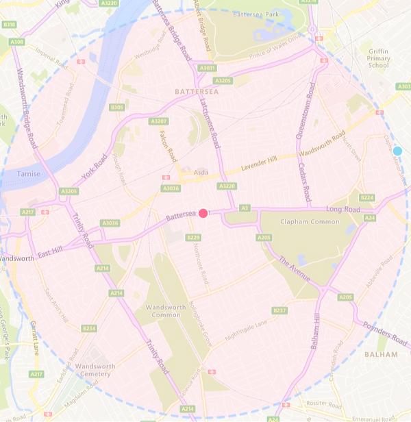 calcmaps-map-radius-163113-14022021_edit