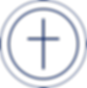 gospel centering.png