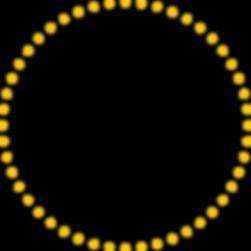 40% yellow circle.png