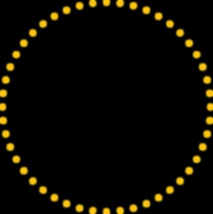50% yellow circle.png