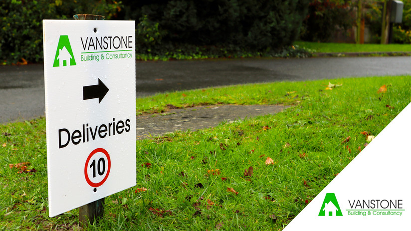 Lunar-C Media Edit - Vanstone Sign1.jpg