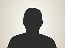 headshot_hiring.png