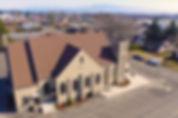 ThirdCRC_drone.jpg