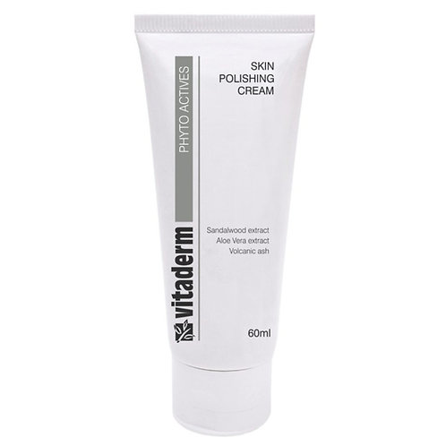 Skin Polishing Cream