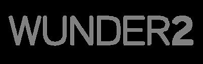 wunder2_PNG.png