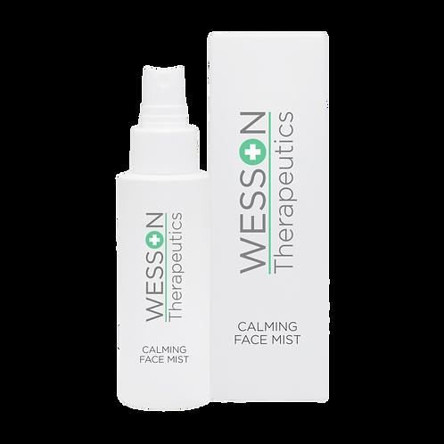 Calming Facial Mist