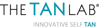 the-tan-lab-logo-gt.png