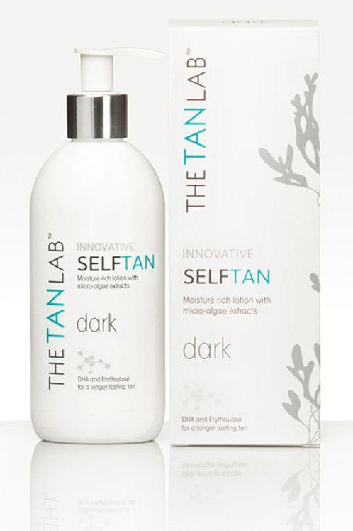 Self Tan Dark