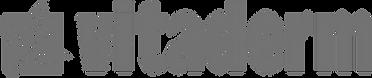 Vitaderm-Logo.-960x202px.png