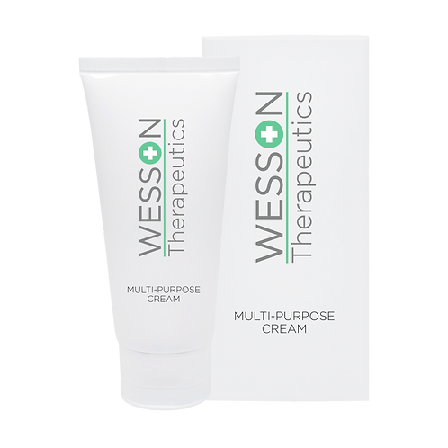 Multi-Purpose Cream