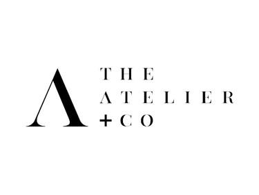 The Atelier + Co