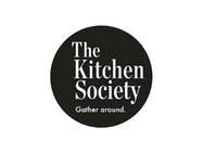 The Kitchen Society