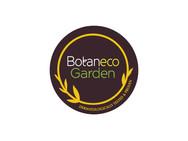 Botaneco Garden